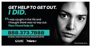 New Anti-Trafficking Billboards in Los Angeles Help ...