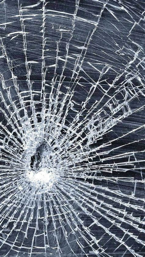 Get the best wallpapers for your beloved android ! Broken Phone Screen Wallpaper (60+ images)