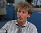 Eric's Bad Movies: Hunk (1987) - MTV