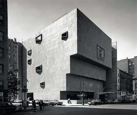 marcel breuer   design architecture yatzer