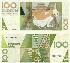 Aruba money | Design inspiration, Banknote and Legal tender
