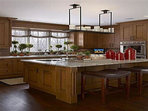 gourmet kitchen design popular small gourmet kitchen design my home design journey 1273