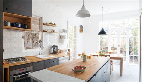 Kitchen Design Great Mix Materials by Pnc Real Estate Newsfeed 187 How To Mix And Match Kitchen