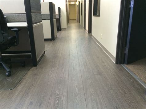fashionable pictures   types  hardwood