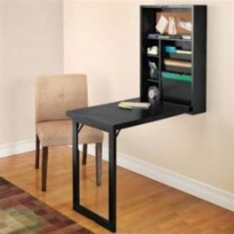 wall mounted hideaway desk 22 best hideaway images on pinterest carpentry good