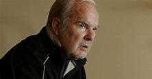 Former Wash. Gov. Booth Gardner dies