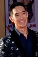 Mike Moh - Wikiwand