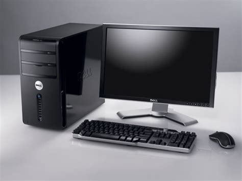vente ordinateur de bureau achat vente acheter ordinateur de bureau pc mac pas cher