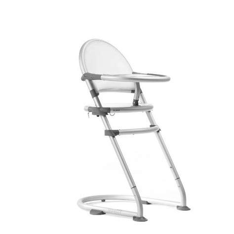 chaise tripp trapp soldes chaise haute tripp trapp soldes chaise idées de