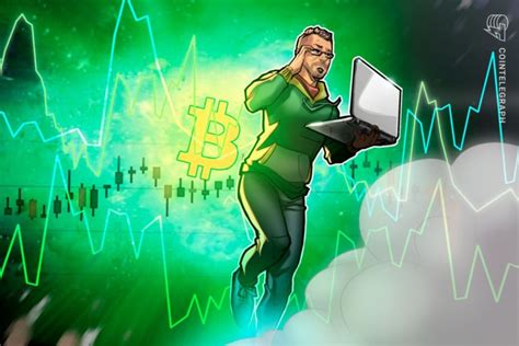 Please note that we will calculate any amount of bitcoins in us dollars no matter how big is the number you. Ausbruch aus Keilformation hebt Bitcoin über wichtige 9.200 US-Dollar Hürde » Internet Business