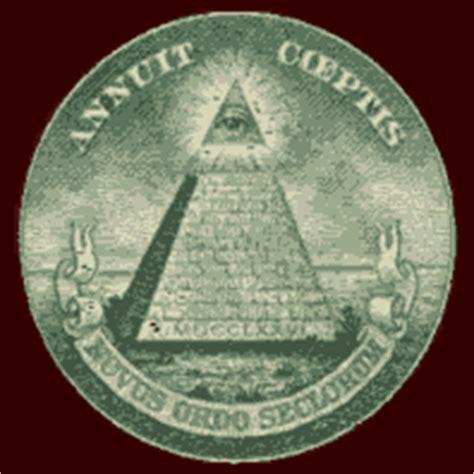 libri sugli illuminati controllo delle masse ecco come lavorano gli illuminati