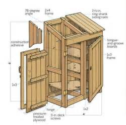 diy wood shed plans free woodworking projects