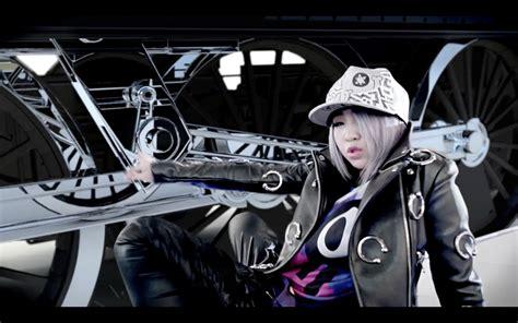 Kpop Illuminati by Kpop Illuminati 2ne1 Quot I Am The Best Quot Illuminati Breakdown