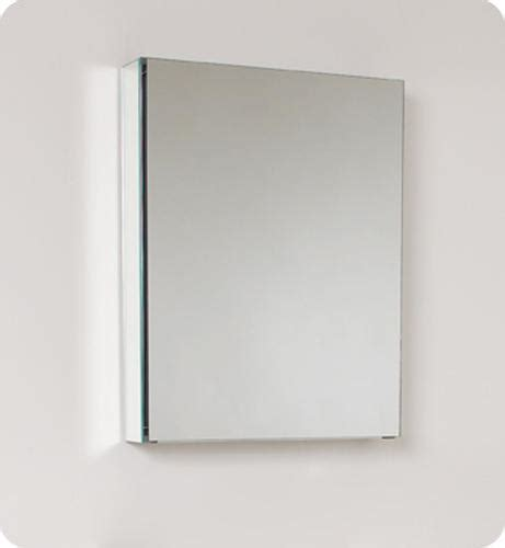 Menards Bathroom Medicine Cabinets With Mirrors fresca small bathroom medicine cabinet w mirrors at menards 174