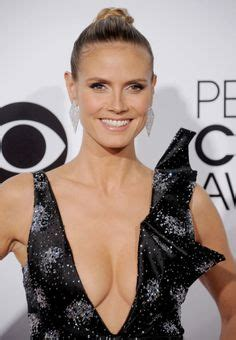Images About Celebrity Breasts Pinterest