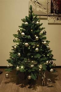 Weihnachtsbaum Pink Geschmückt : k nstliche weihnachtsb ume online kaufen vivanno ~ Orissabook.com Haus und Dekorationen