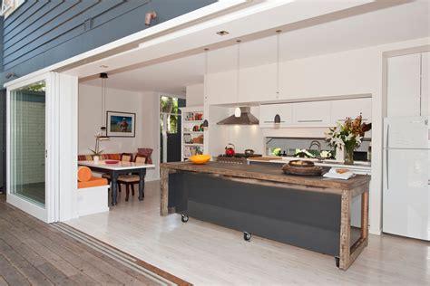 kitchen island wheels modern kitchen islands wheels kitchen islands with seating island cabinet on wheels desk