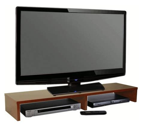 Tv Shelf For Cable Box by 1000 Images About Hi Fi Set Opslagmogelijkheden On