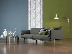canape couleur taupe maison design wibliacom With tapis moderne avec achat canapé payable en plusieurs fois
