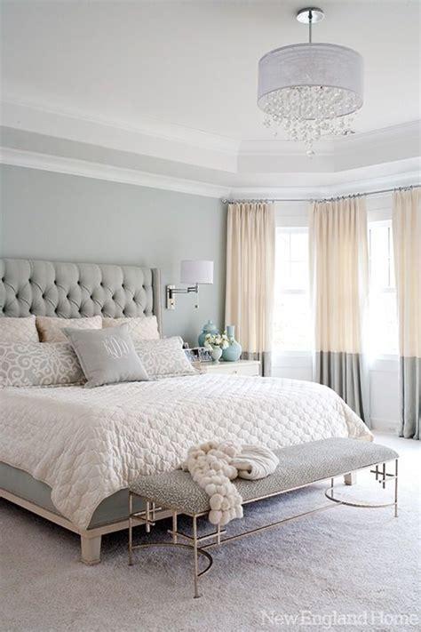 master bedroom chandelier master bedroom like the drum chandelier bedroom