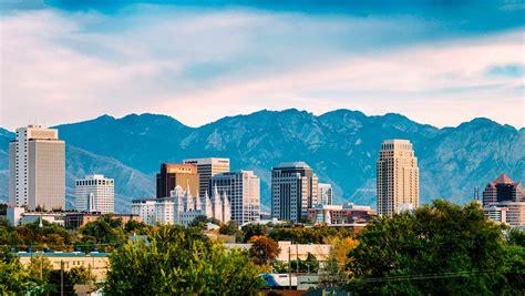 Hotels in Salt Lake City