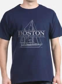 designer t shirts mã nner boston ma t shirts shirts tees custom boston ma clothing
