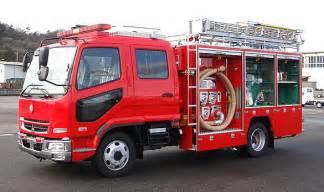 消防車:製品概要::消防車::水槽付消防車|株式会社 吉谷 ...