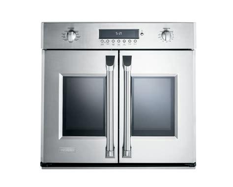 electric dryers ge monogram door wall oven puts culinary