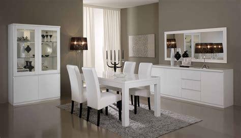 meuble bureau tunisie salle a manger moderne avec table ronde