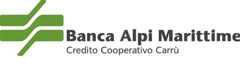 Di Credito Cooperativo Banking Reggiana Credito Cooperativo Home Banking