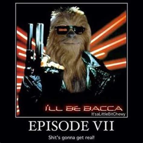 Chewbacca Meme - 34 best images about superhero memes on pinterest christian bale arrow memes and batman meme