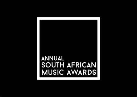 Samas Announce Category Changes For 2018