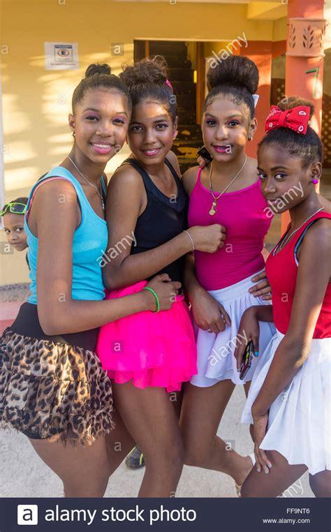 Dominican Girlsandvoyeur Flashers Russian Pedomoms Girls