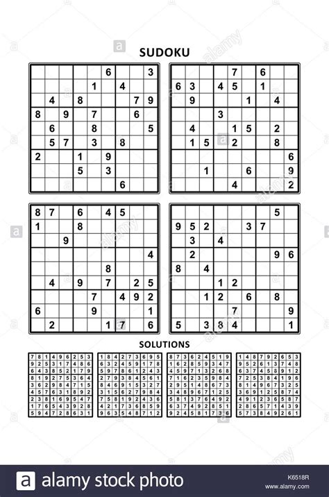 close up christmas level 7 sudoku book stock photos sudoku book stock images alamy