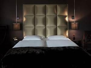 Hotel Roomers Frankfurt : roomers ab 153 1 7 9 bewertungen fotos preisvergleich frankfurt am main tripadvisor ~ Buech-reservation.com Haus und Dekorationen