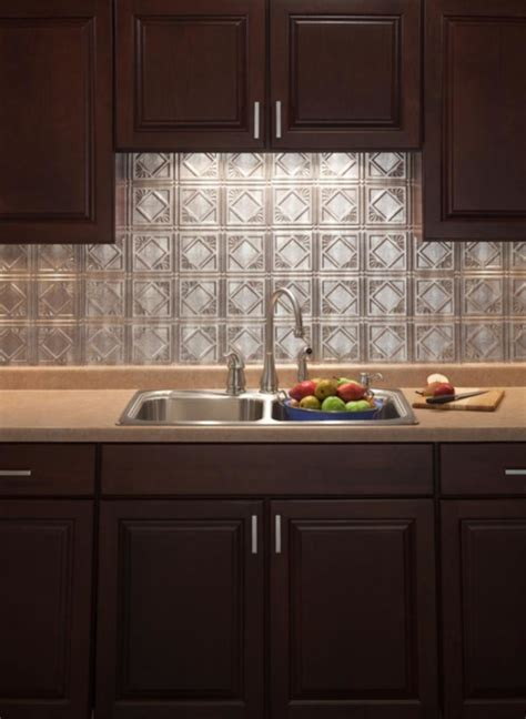 what to try to find in the kitchen backsplash images