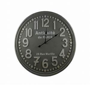 Horloge 80 Cm : recherche horloge du guide et comparateur d 39 achat ~ Teatrodelosmanantiales.com Idées de Décoration