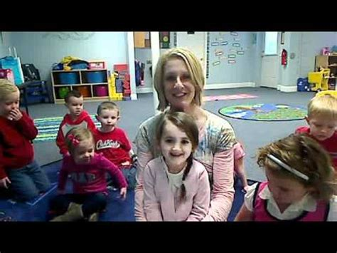 3 and 4 year scholars preschool introduction 996 | hqdefault