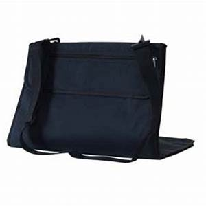 A3 Nylon Carry Bag