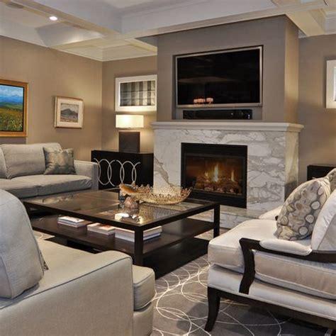 cheap living room ls pinterest small living room ideas cheap home decor