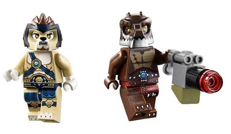 lego city  mining collection pack  brick city