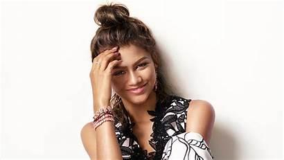 Zendaya Coleman Wallpapers Hair Phone Backgrounds Wallpaperaccess