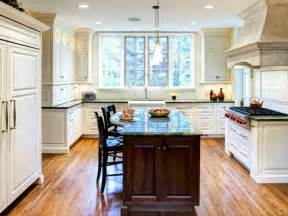 large kitchen windows pictures ideas tips from hgtv hgtv