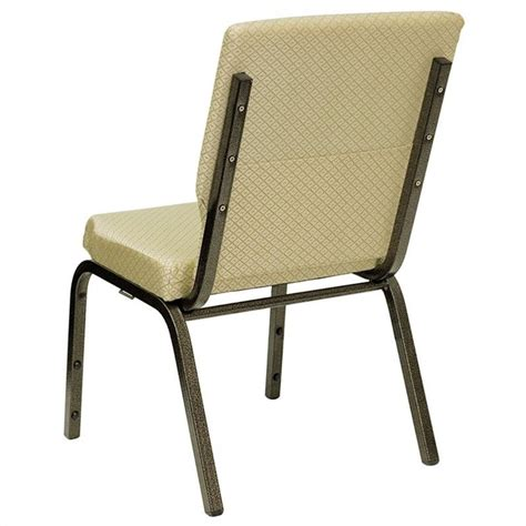 flash furniture hercules stacking church stacking chair in