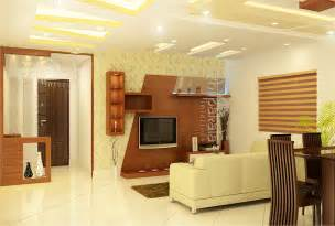 home interior designer home interior designers company in cochin kerala house interior design