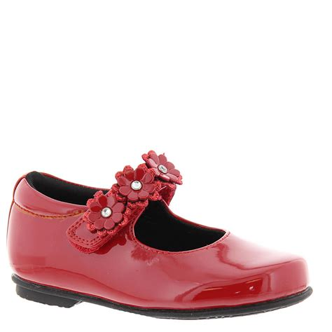 shoes lyla infant toddler slip on 104 | imageService?profileId=12013292&itemId=1060110&swatchId=1060110 2 AS&viewId=A0&recipeName=1000