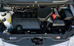 Acura  Bmw  Land Rover  Lincoln - Midsize Comparison