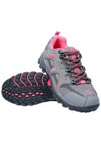Sneakers Walking Shoes for Women