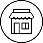 Icon Svg Font Webshop Onlinewebfonts