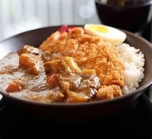 Japanese Chicken Katsu Curry Recipe - Japan Centre